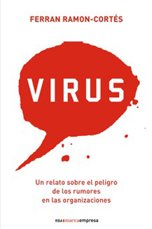 virus couverture