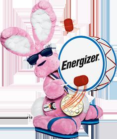Lapin Energizer