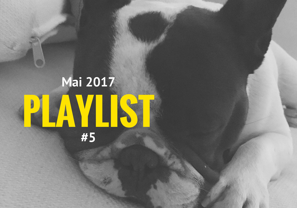Playlist #5