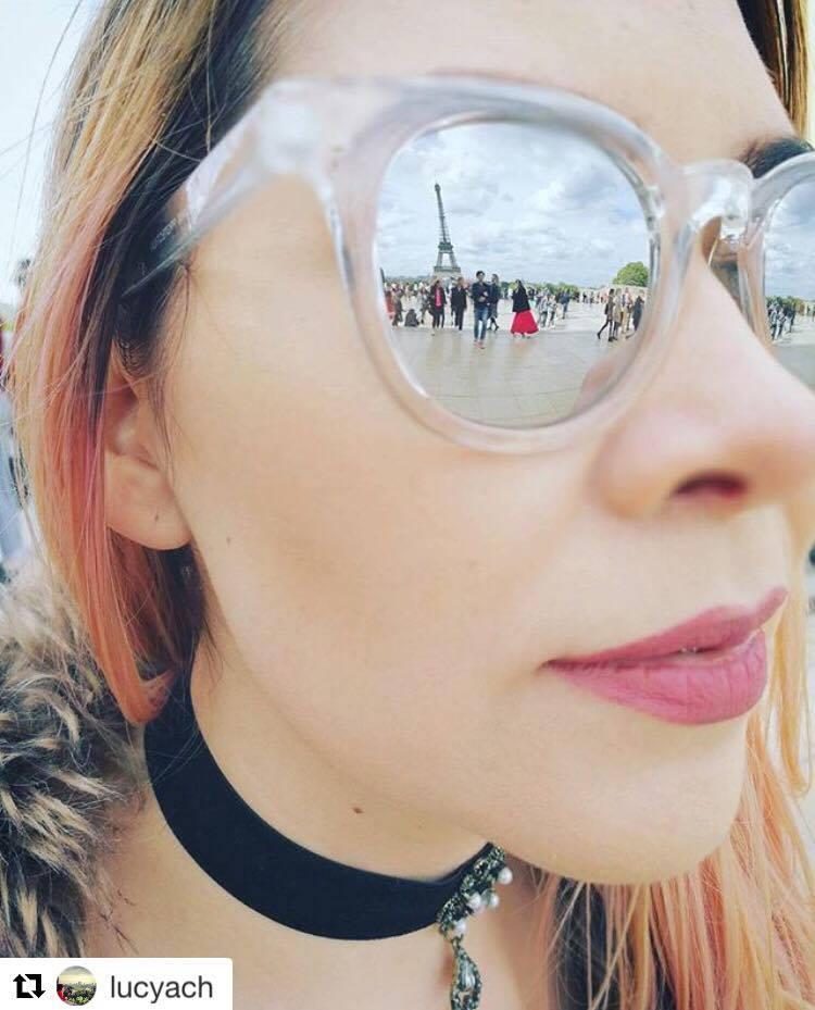blogetrotteuse a paris