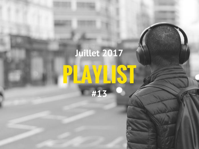 Playlist 13 le bien tre au travail be influent for Le travail est bien etre