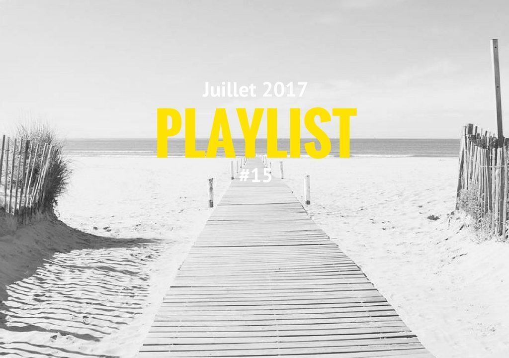 Playlist #15 – Quelle plage choisir sur la Costa Brava