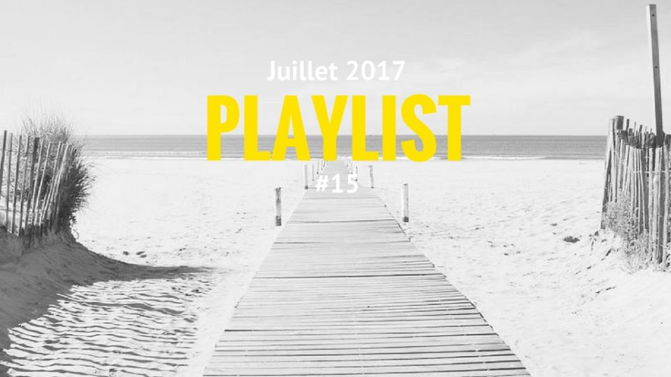 Playlist #15 – Quelle plage choisir sur la Costa Brava