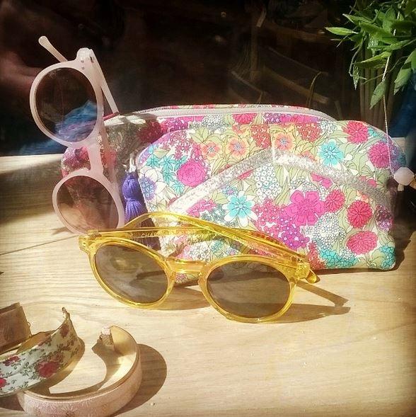 lunettes de soleil pas cheres