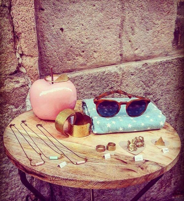 ou acheter lunettes Charly Therapy