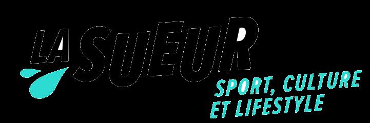 La sueur blog sur le sport