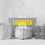 Letizia, une Française à Barcelone depuis 10 ans
