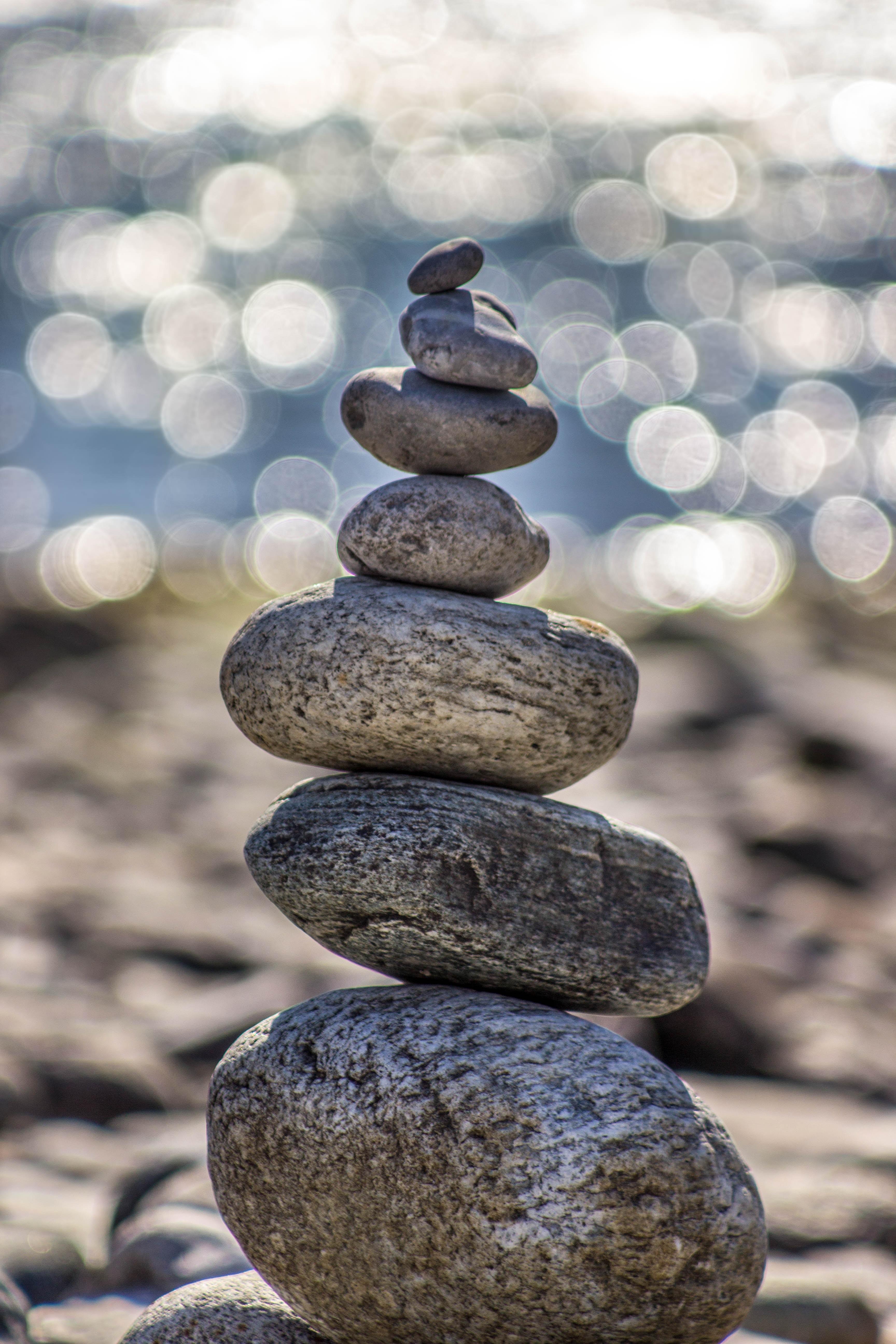 meditation et bien etre