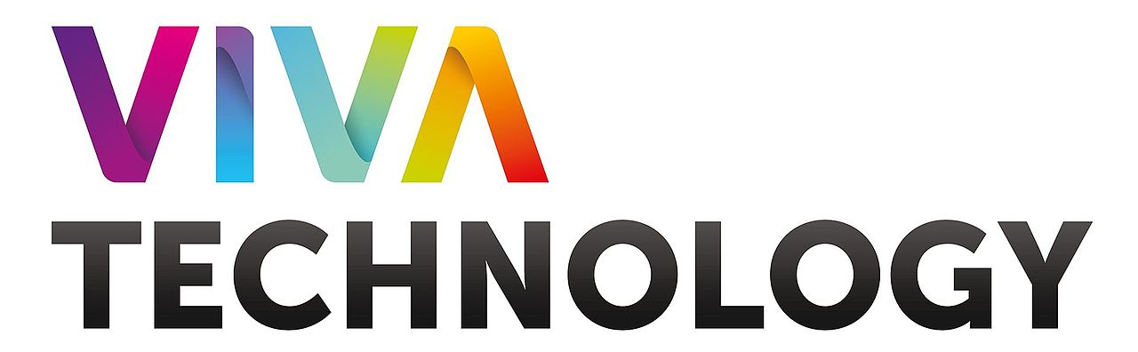 Viva_Technology_logo