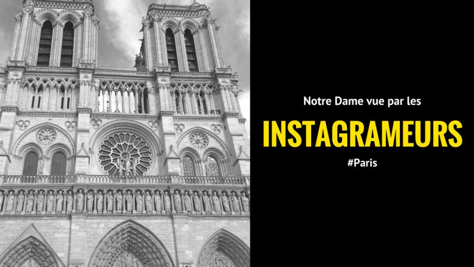 1. Home Notre Dame de Paris