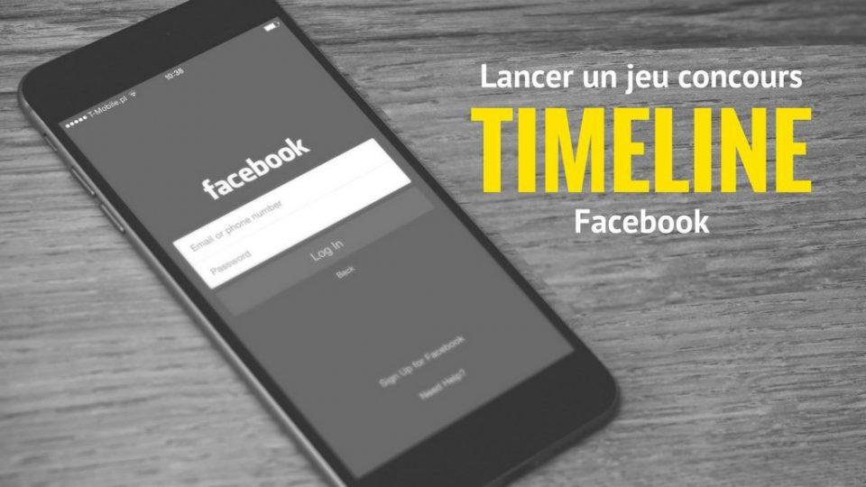 lancer-un-jeu-concours-timeline-sur-facebook-1024x720