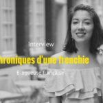 La Barcelonaise : le webzine français à Barcelone