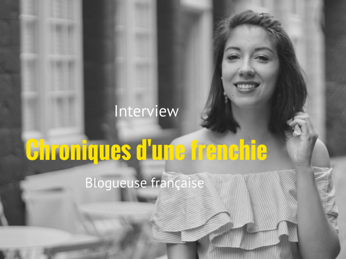 chroniques dune frenchie blogueuse mode a barcelone