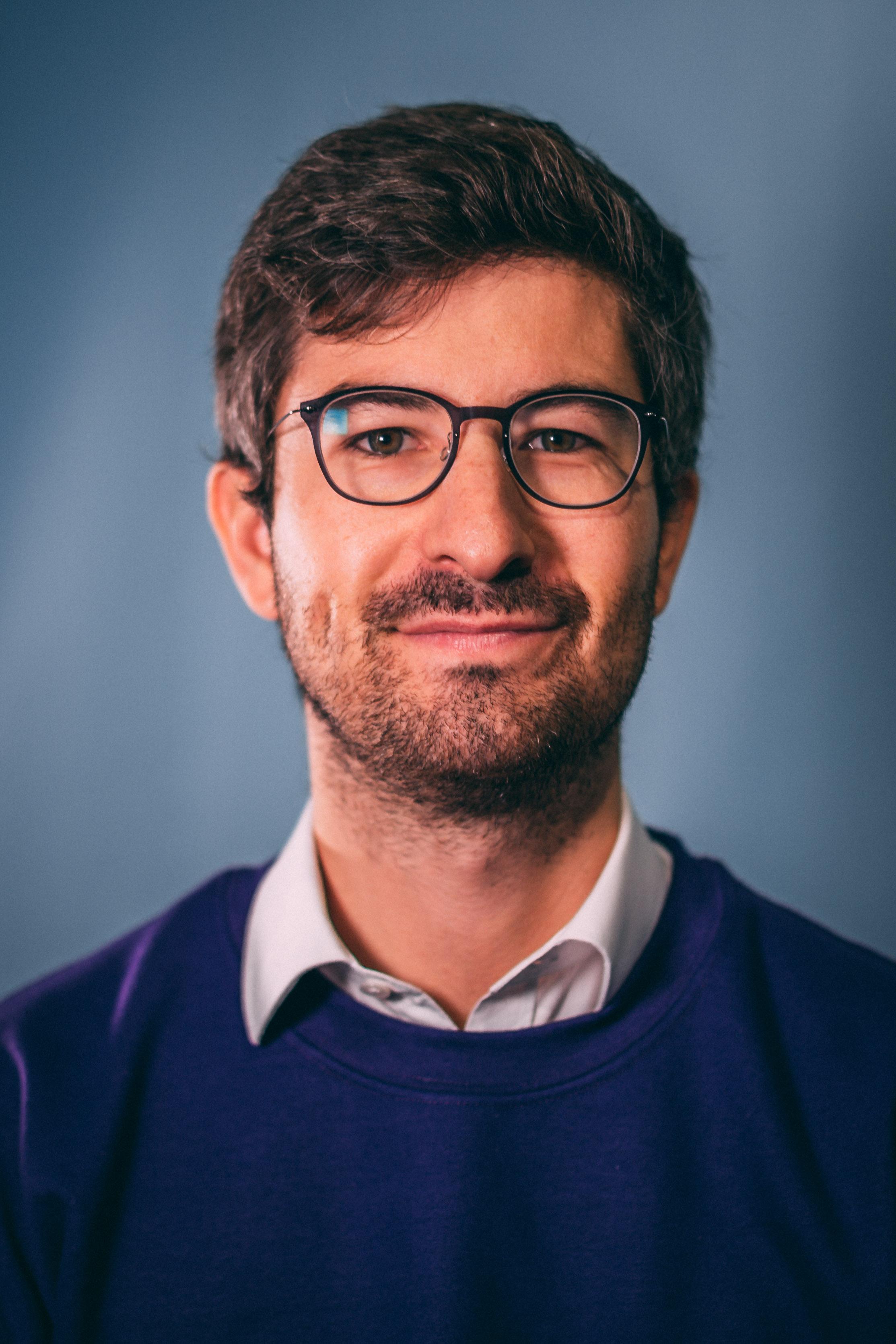 Quentin Navellou