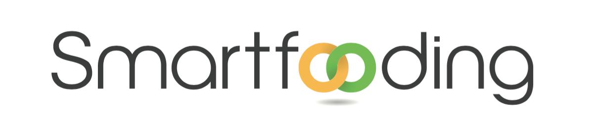 Logo smartfooding